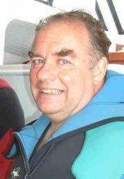 Jean-Claude Augiat