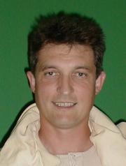 Jean-Yves Bidet