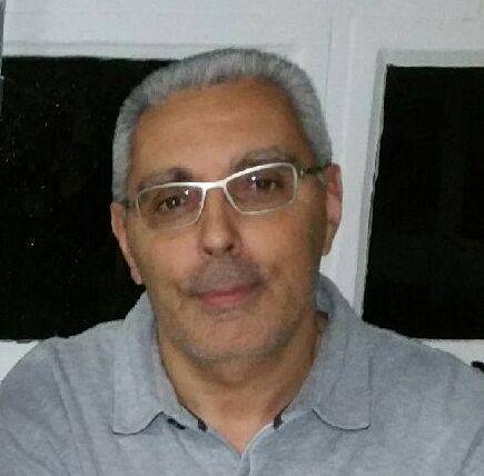 Christian Arnal