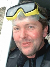 Jean-Loup Lesage