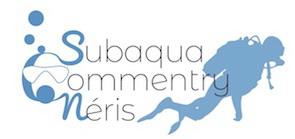 Logos subaqua 2