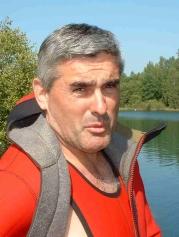 Philippe Malleret