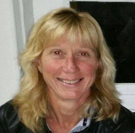 Stéphanie Prévoteau