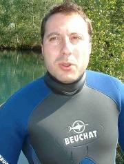 Didier Saint-Gérand